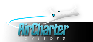 Private Jet Charter Las Vegas, NV